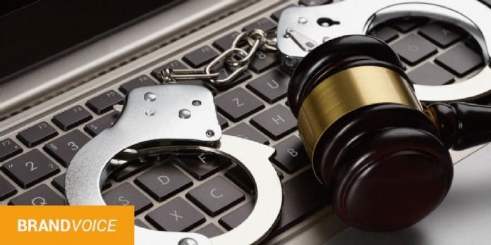 Comment choisir une legaltech pour ses formalités ?