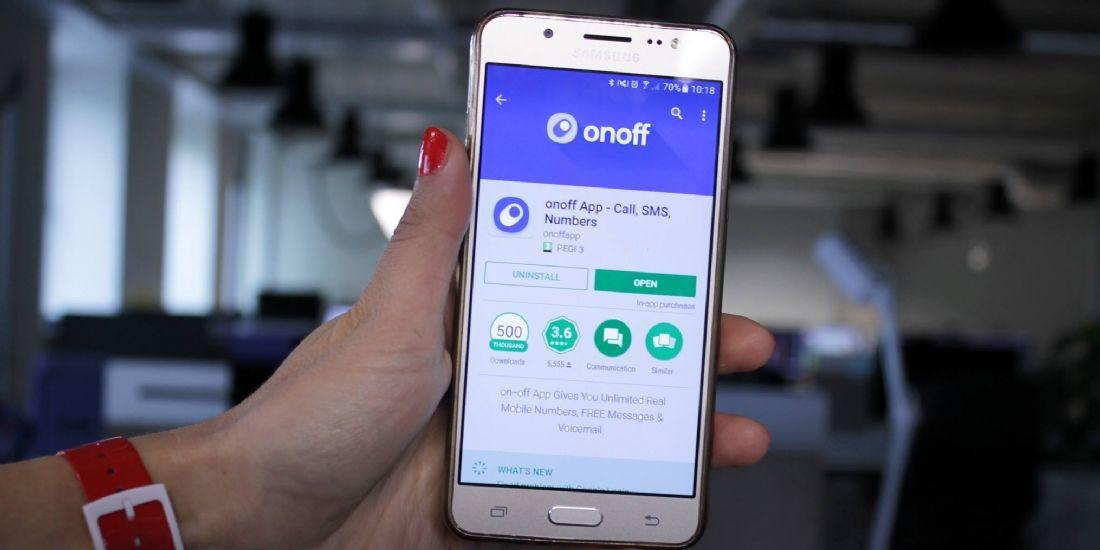 Onoff lève 10 millions d'euros pour développer son offre télécom