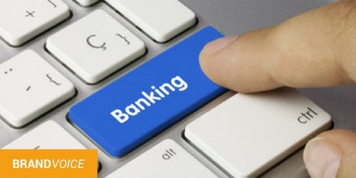 Néo-banques : Sont-elles adaptées aux entreprises ?