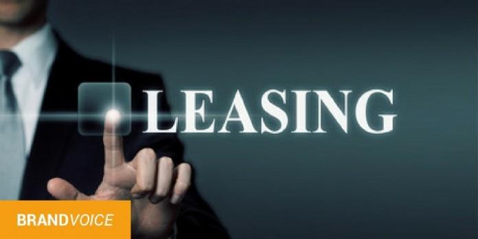 Le lease back : Comment améliorer sa trésorerie rapidement ?