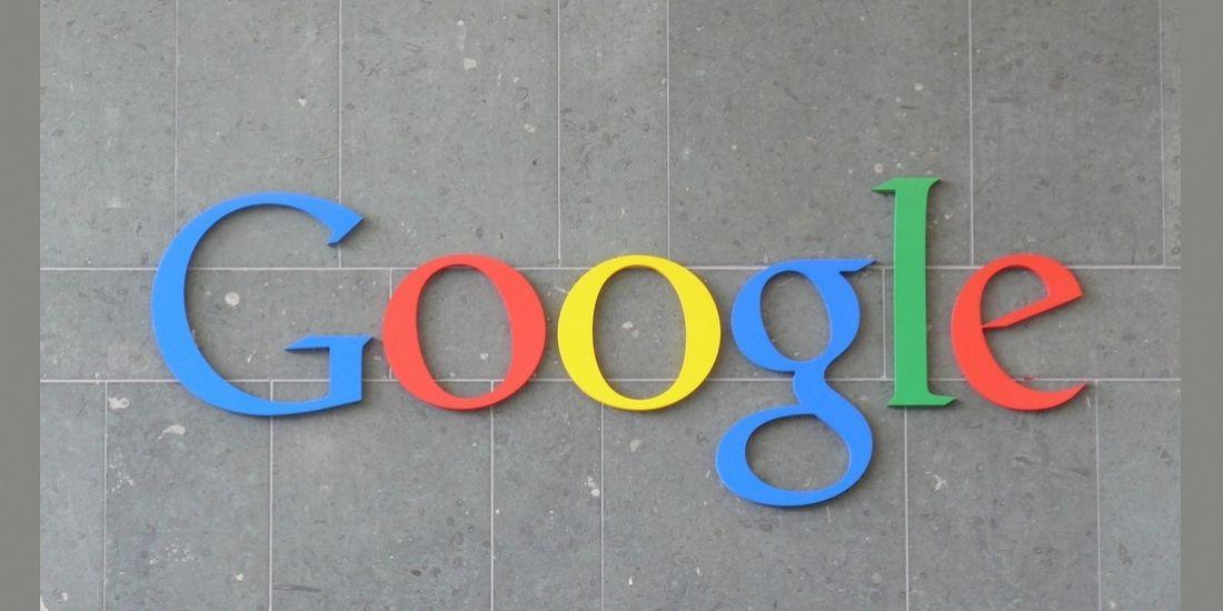 Google renomme l'ensemble de ses solutions publicitaires
