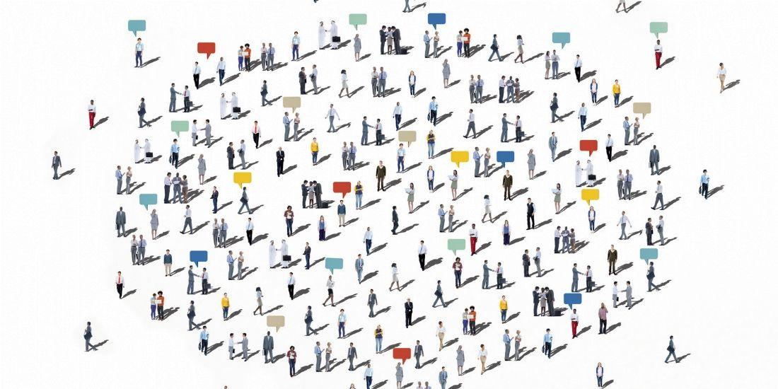 L'innovation et l'emploi à l'affiche du salon des services à la personne et de l'emploi à domicile