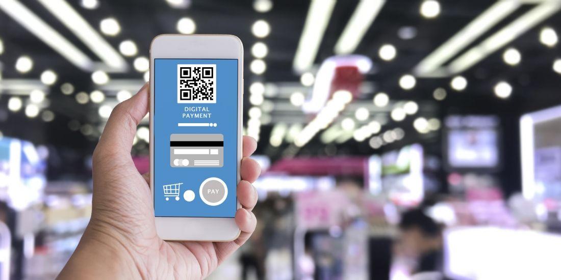 [Tribune] Loi Pacte : rattraper le retard digital des TPE-PME françaises reste vital !