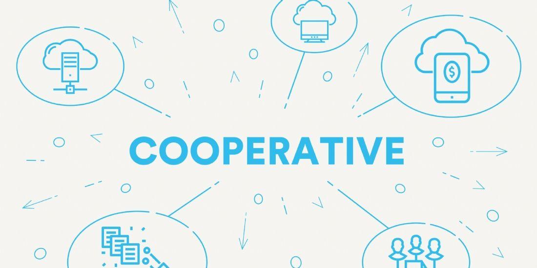 Les sociétés coopératives ont le vent en poupe