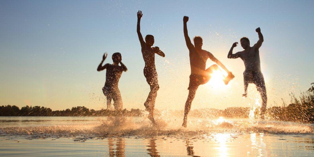 [Tribune] Congés d'été : quelles sont les obligations sociales et fiscales à anticiper ?