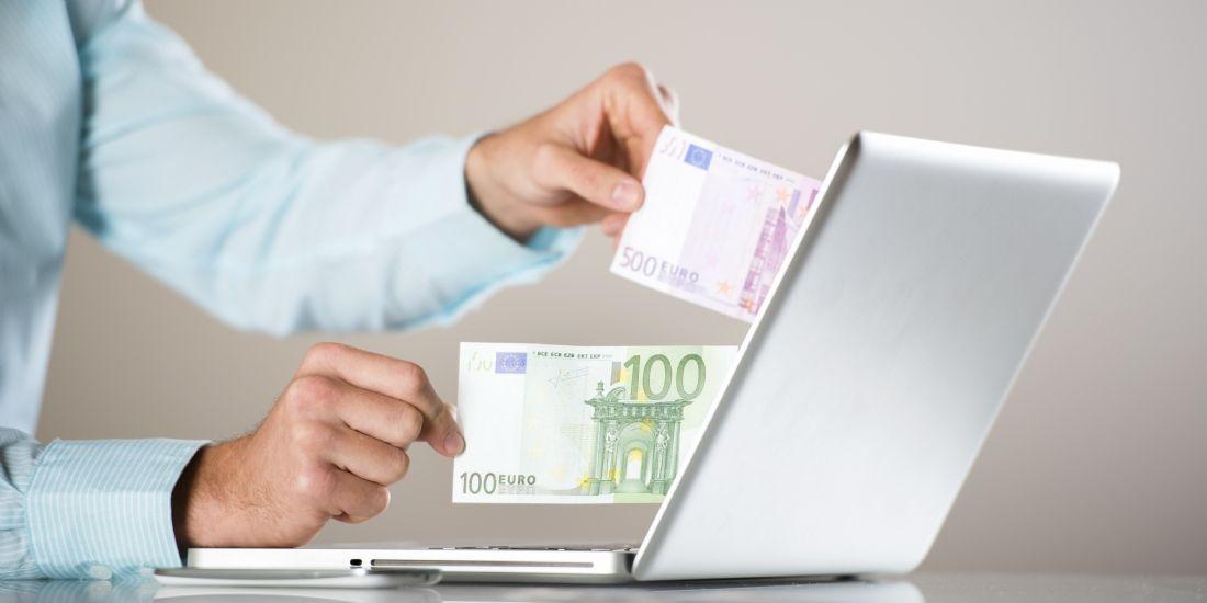 Une plateforme pour faciliter les demandes de crédit des TPE et PME