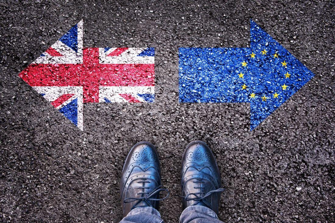 25cff9b9572 Brexit   à quelle sauce vont être mangées les entreprises françaises et  leurs salariés