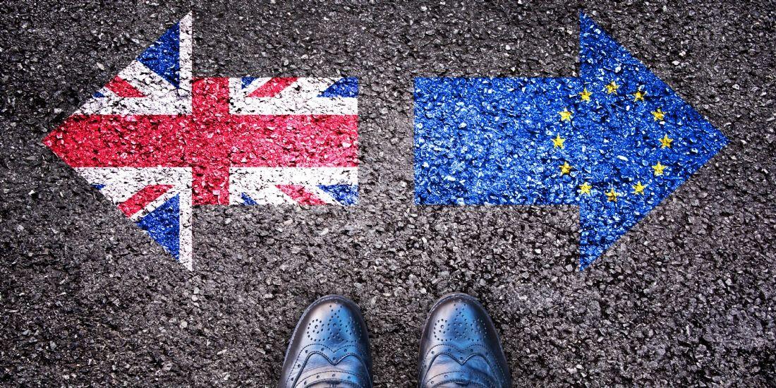 Brexit : à quelle sauce vont être mangées les entreprises françaises et leurs salariés?