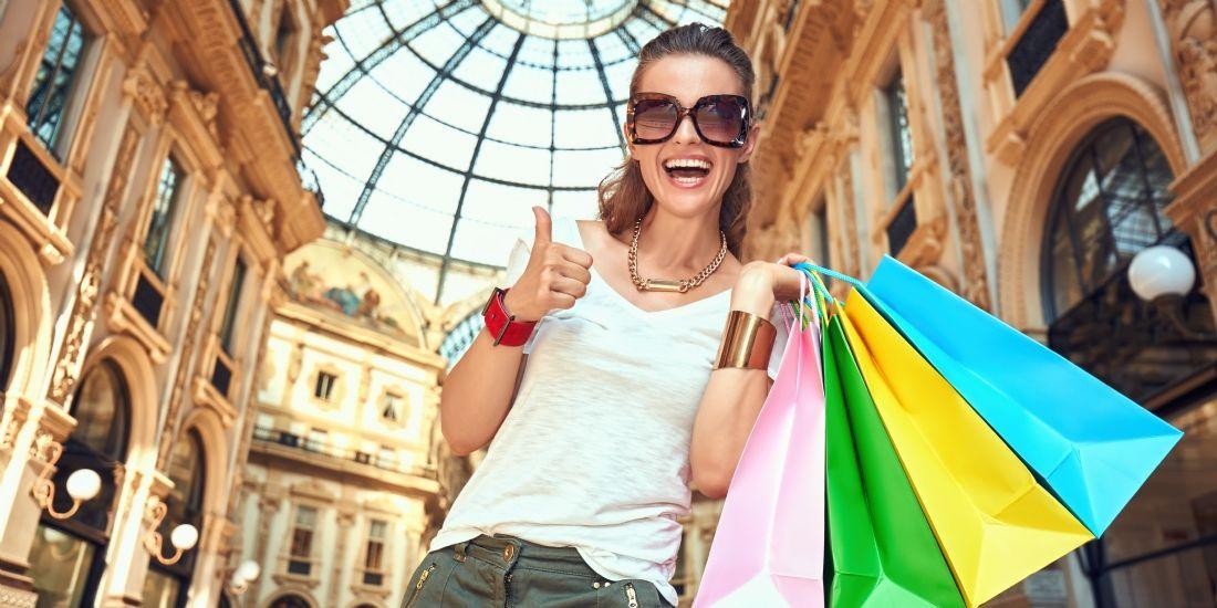 Commerce de proximité : 5 pratiques à décliner pour développer son activité