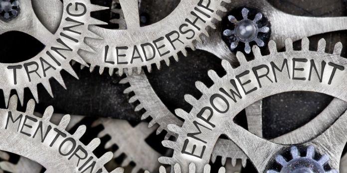 L'empowerment: la solution au turn over?