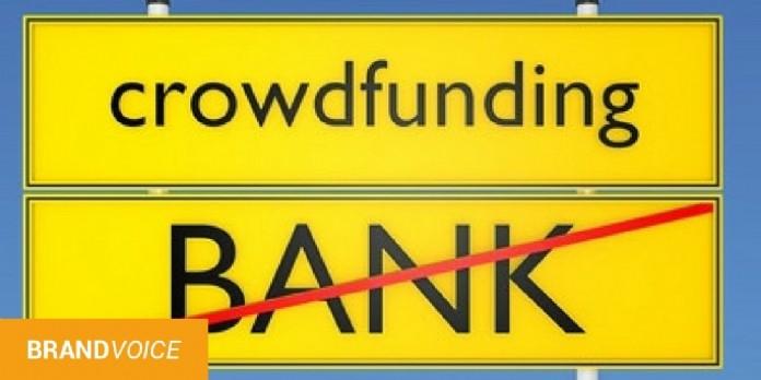 Le financement participatif : Est-ce vraiment intéressant pour les entreprises ?