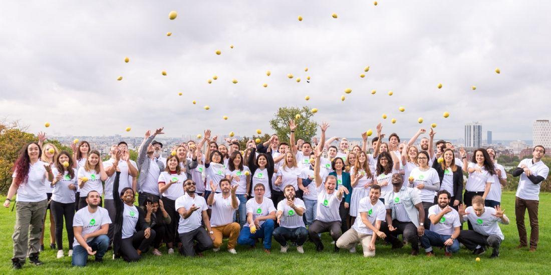 Lemon Way lève 10 millions d'euros pour se renforcer en Europe