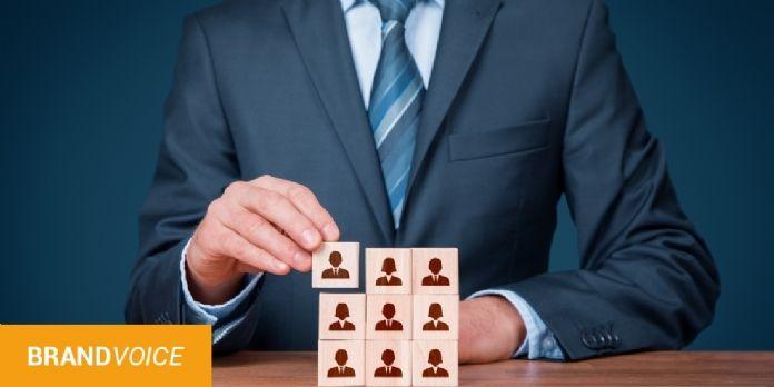 Relation Clients : l'automatisation pour gagner en qualité