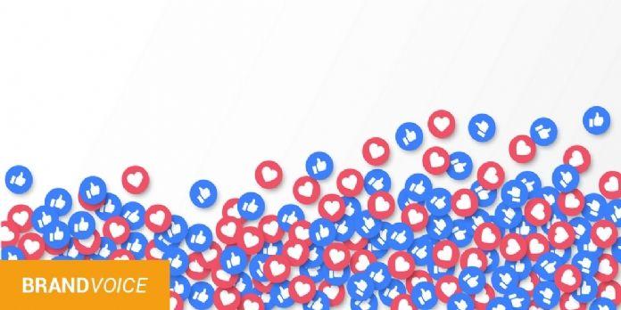 Les réseaux sociaux pour propulser son activité