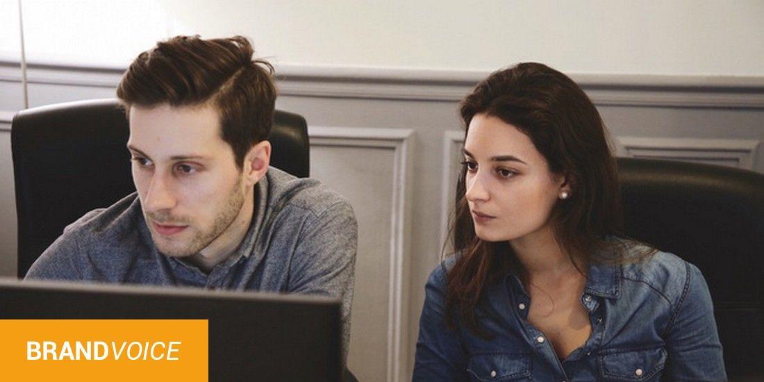 Junto l'agence spécialisée dans l'investissement publicitaire digital