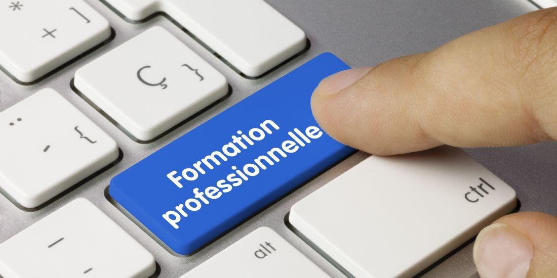 Loi Avenir Professionnel : un calendrier chargé