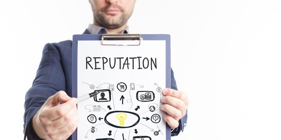 Comment créer sa marque employeur ?