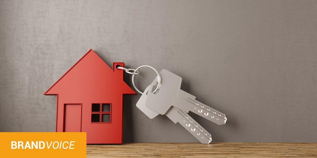 Immobilier, Investir pour défiscaliser