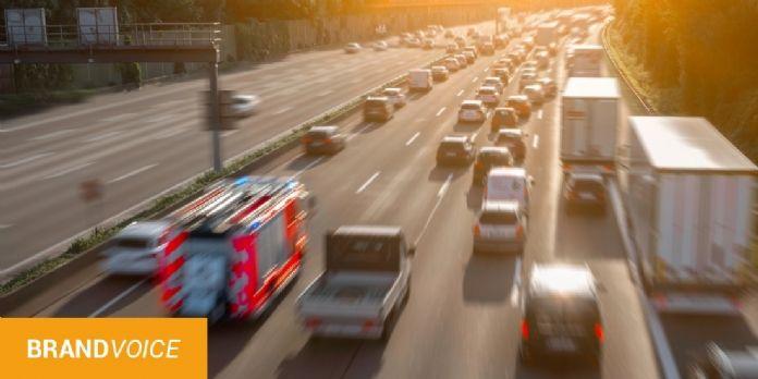 Les pros ont du talent 2018 : des pros engagés en faveur de la sécurité routière