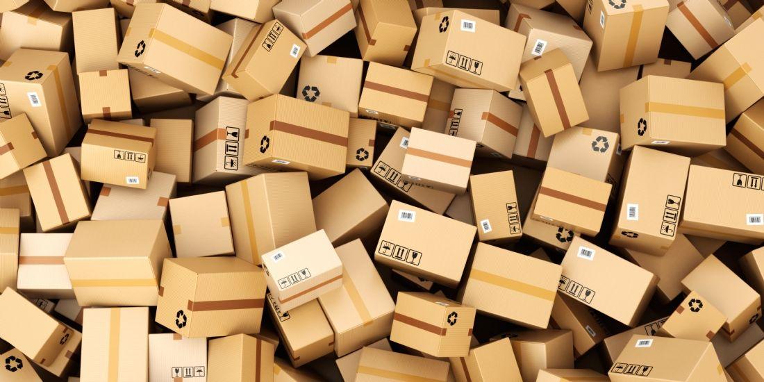 #ParisRetailWeek: Relais Colis innove dans la livraison à domicile
