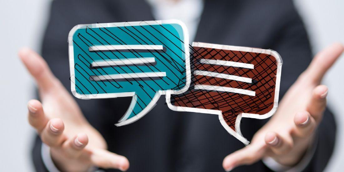 Réforme du dialogue social et des IRP : quelles nouveautés pour les PME