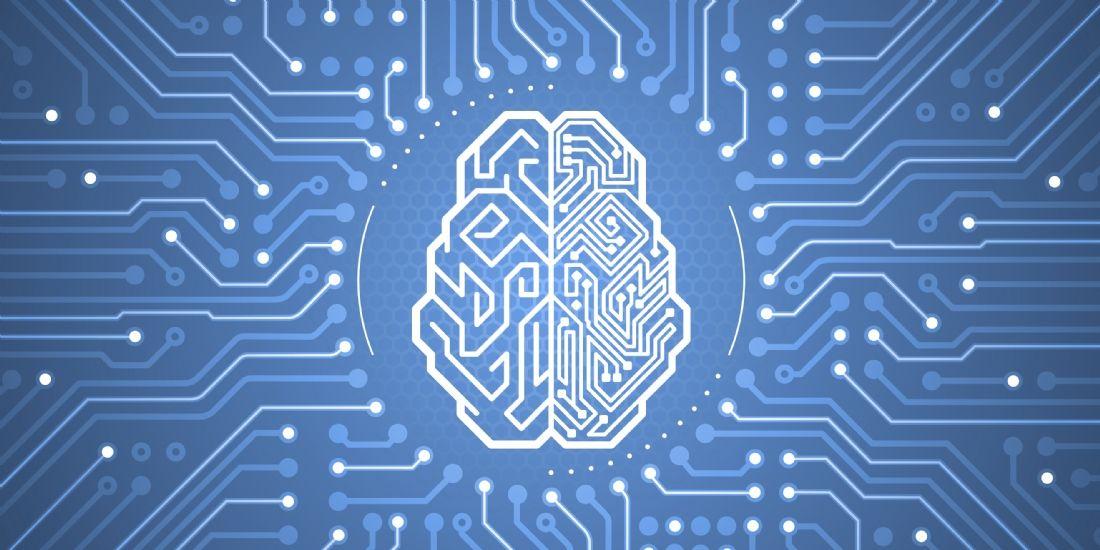 Cosmo Tech lève 18 millions d'euros pour mixer intelligence artificielle et intelligence humaine