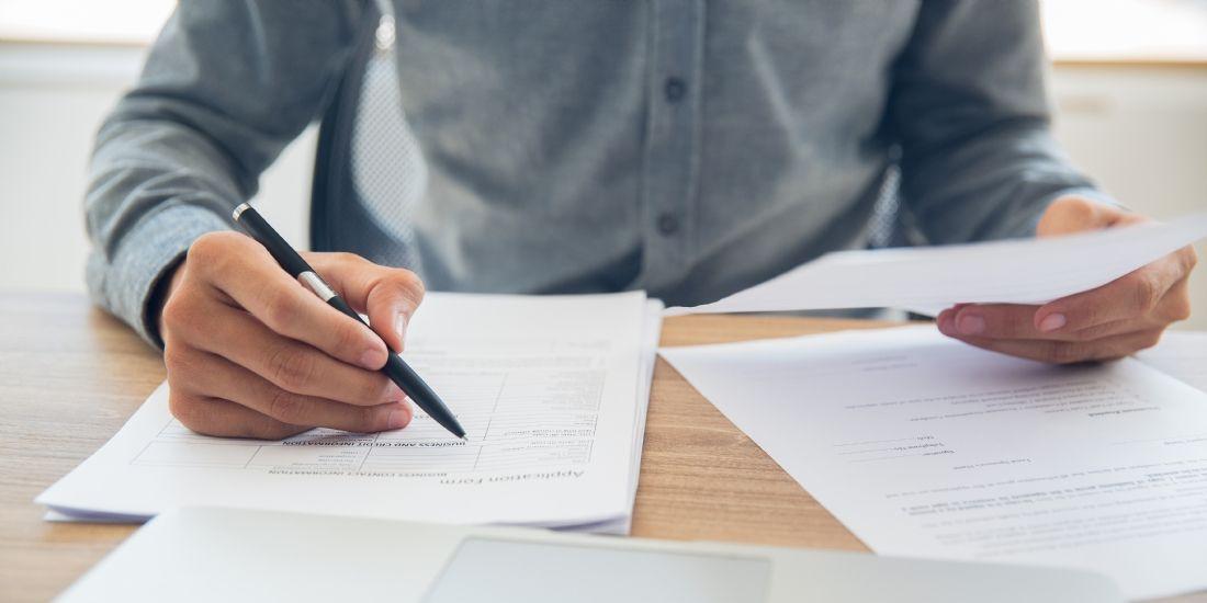 Loi Pacte : les petites entreprises n'ont plus besoin de commissaire aux comptes