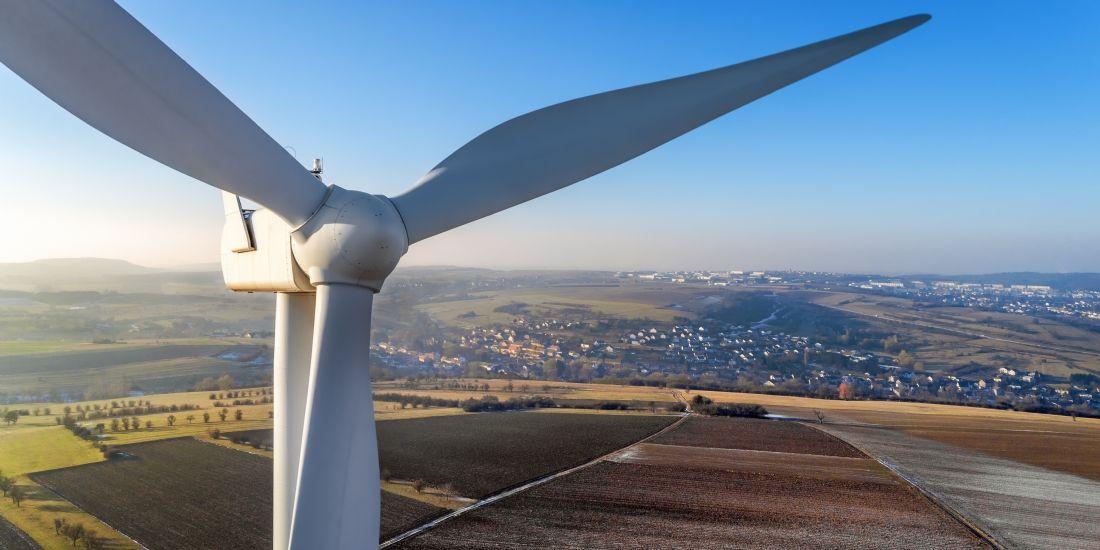 Arkolia Énergies lève 15 millions d'euros pour accélérer son développement dans les énergies renouvelables