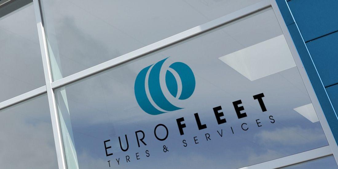 Eurofleet, un nouveau partenaire pour l'entretien des flottes