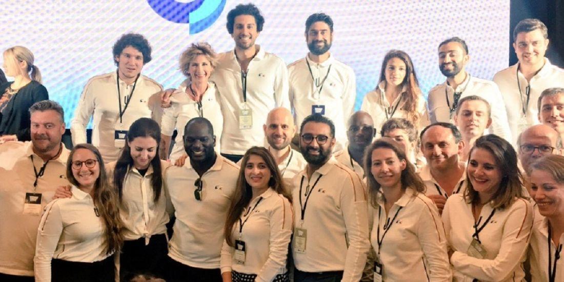 G20 YEA : les recommandations des jeunes entrepreneurs français aux chefs d'État