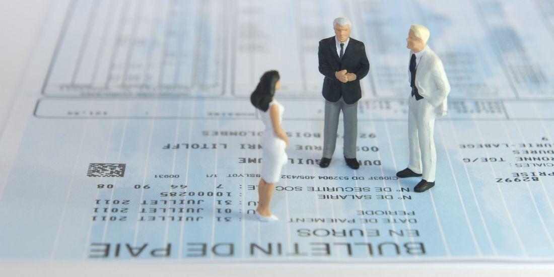 La rémunération n'est plus la première raison pour changer d'emploi, selon l'étude Hays
