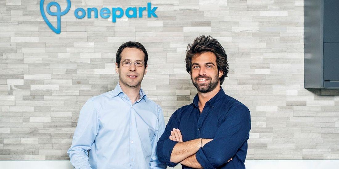 Onepark lève 15 millions d'euros pour accélérer son développement en Europe