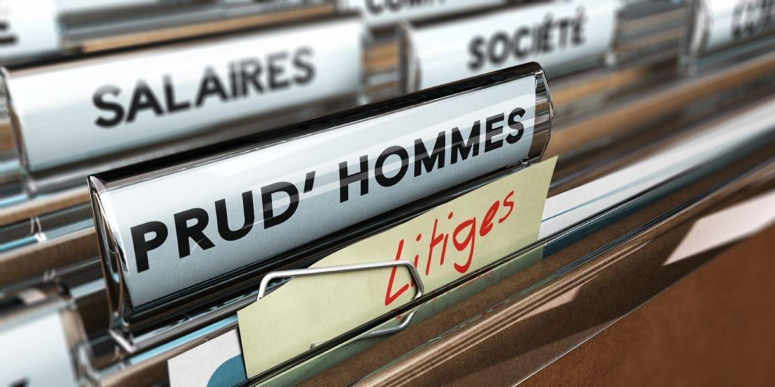 Du rififi sur le 'barème Macron'