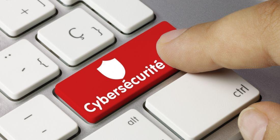 Cybersécurité : des progrès à faire pour les TPE et PME
