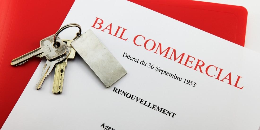Les clauses pièges d'un bail commercial