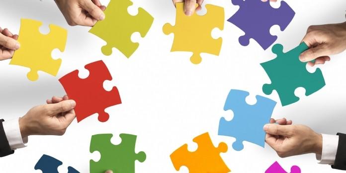 7 étapes pour créer une association de commerçants
