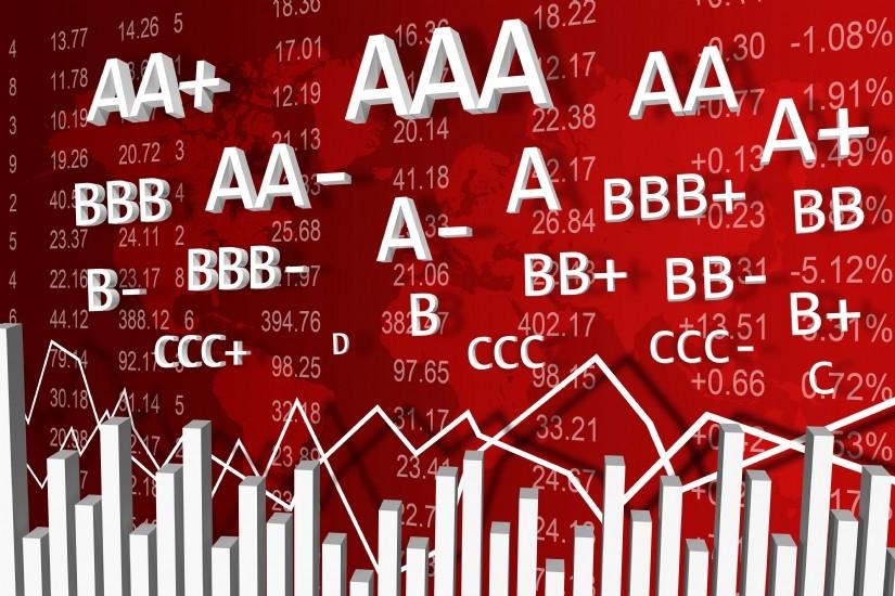 Les PME ont leur agence de notation de crédit