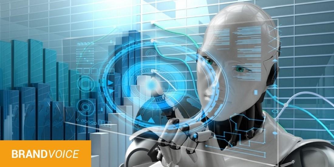 Faut-il faire confiance aux robots de trading ?