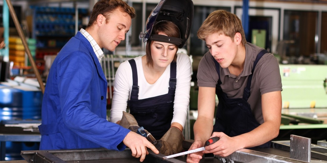 Nouveau financement de la formation : casse-tête et simplifications