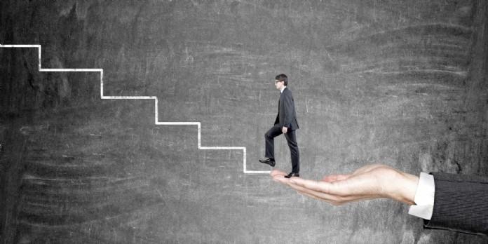 3 étapes cruciales pour savoir accélérer et faire émerger une scale-up nation