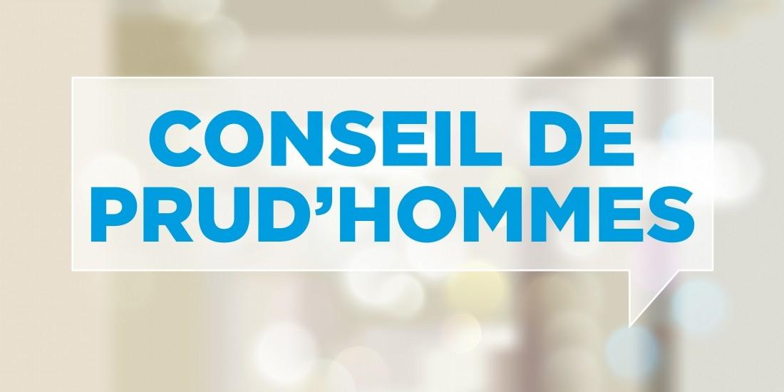 Barèmes d'indemnisation prud'homale : la fin du feuilleton ?