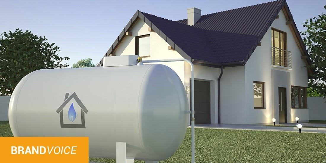 Fournisseur de gaz pro : le trouver facilement