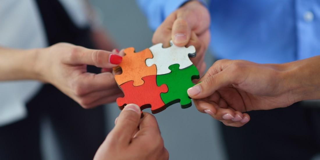 Réinstaurer de la bienveillance dans le management