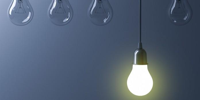Comment augmenter la visibilité de votre entreprise ?