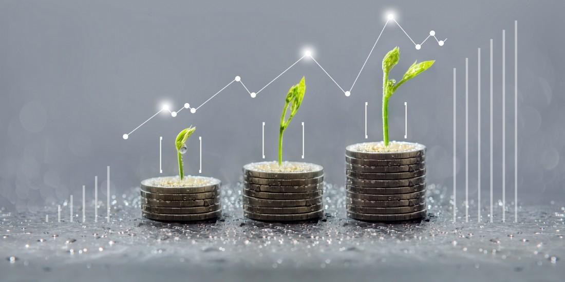 Pourquoi faire appel aux financements structurants ?