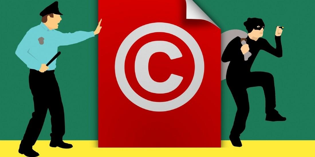 L'effet positif de la propriété intellectuelle sur les PME