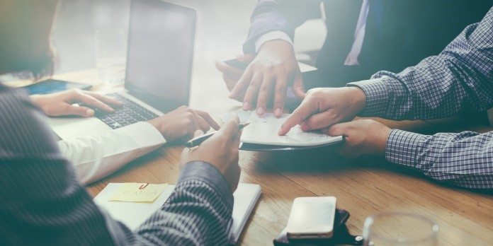 Votre plan d'action commercial est-il vraiment efficace ?