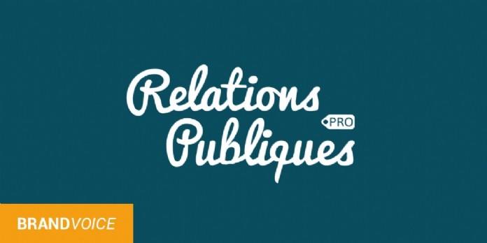 Langues | Relations Publiques.Pro : Agence RP & Attachée de
