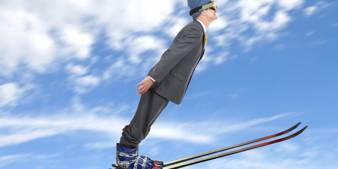 86% des dirigeants de PME et ETI confiants dans l'avenir