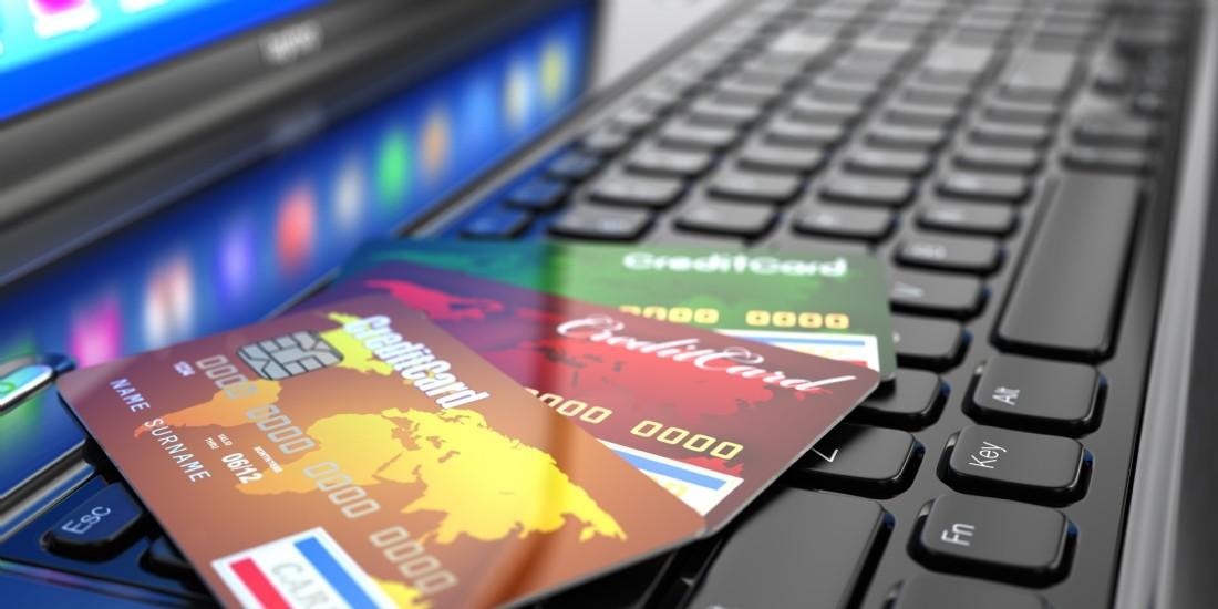 Adyen lance une offre d'émission de carte de paiement pour les commerçants